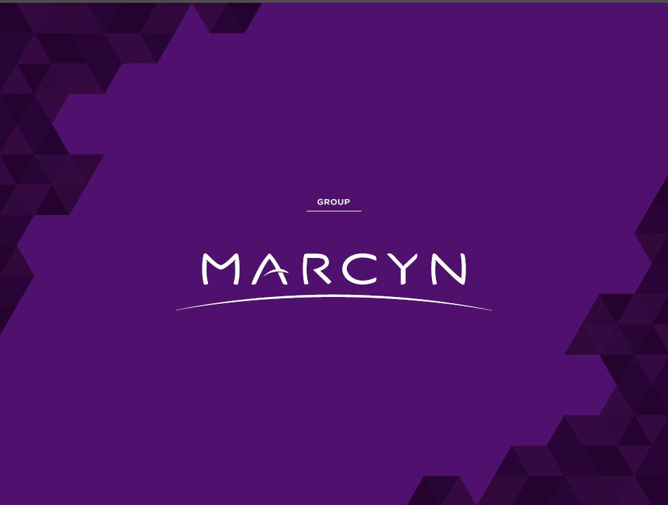Marcyn-v3